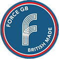 Force GB